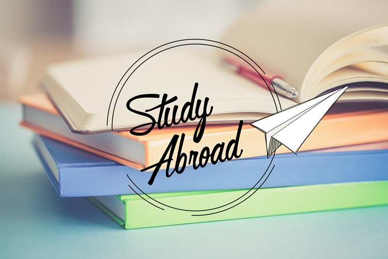 How to Overcome the Language Barrier to begin your Studies Abroad