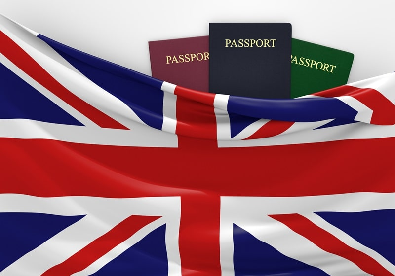 Do I Need a Visa to Study in the UK?