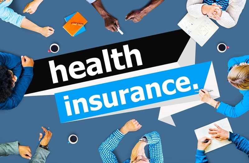 Medical Insurance for international students in UK