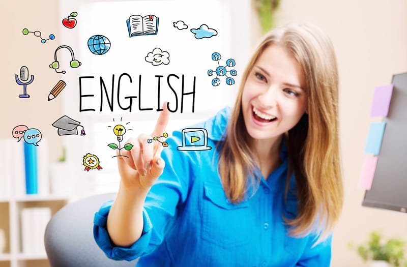 Pre sessional English for Academic Purposes