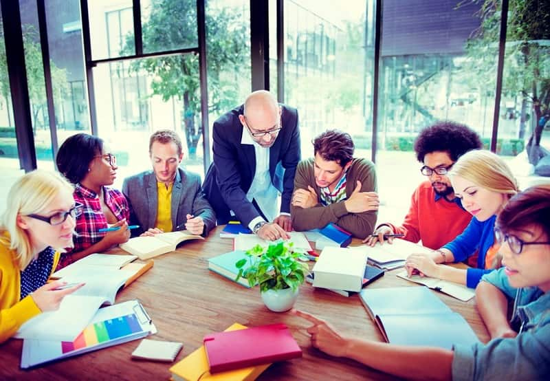 Benefits of using iStudyCRM for your Educational Consultancy Business