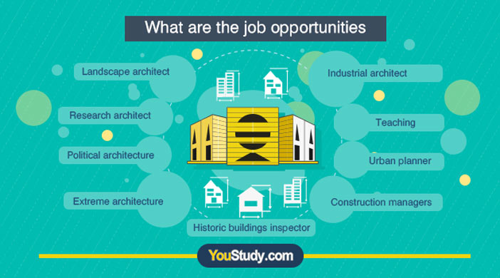 What-are-the-job-opportunities