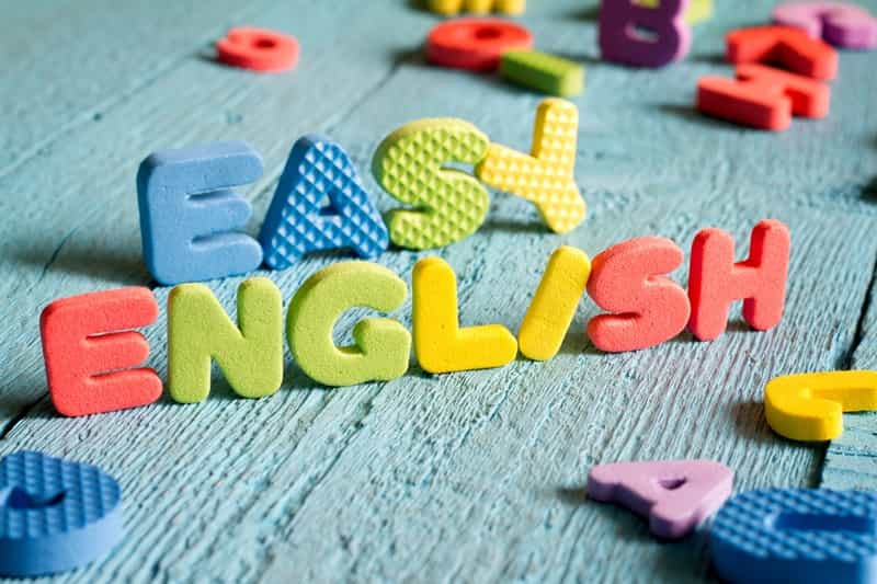7 Tips To Learn English Quickly And Easily