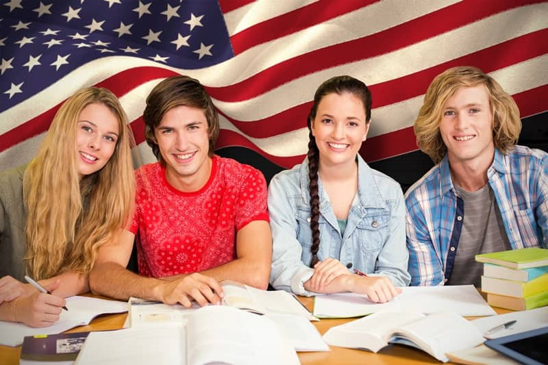 Benefits of Studying In USA for International Students