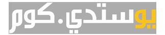 YouStudy logo
