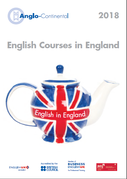 a prospectus of honors courses in england
