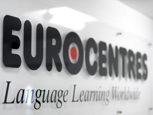 Eurocentres Bournemouth