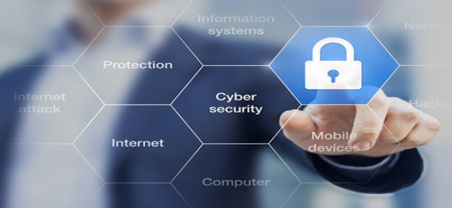 MSc Cyber Security at University of Hertfordshire
