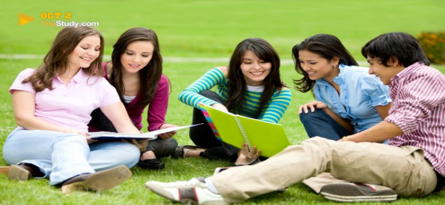 Discounts off tuition fees from Eurocentres