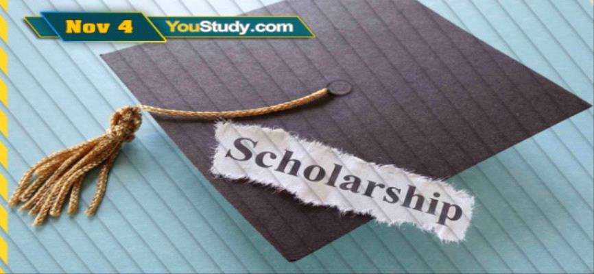 International student scholarships from Study Group and Oglethorpe