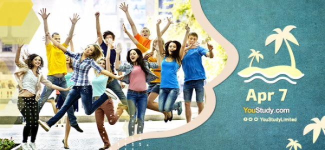 Enjoy Summer Programs in England with Anglolang Academy of English