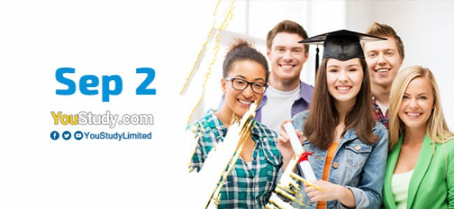 Best January 2020 Intake Programs in Top UK Universities