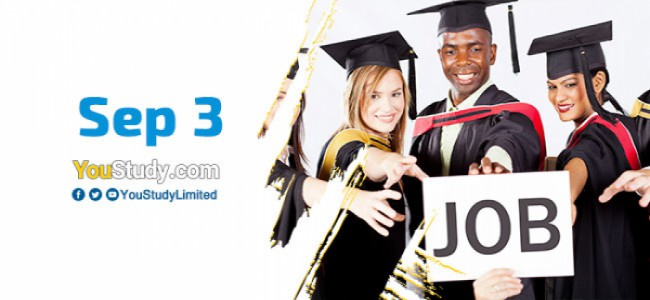 Two-year work visa in the UK for International Students