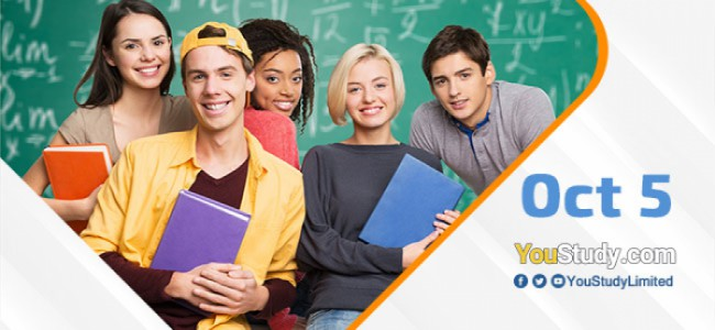 Special English Courses Prices for Arab students in UK and USA