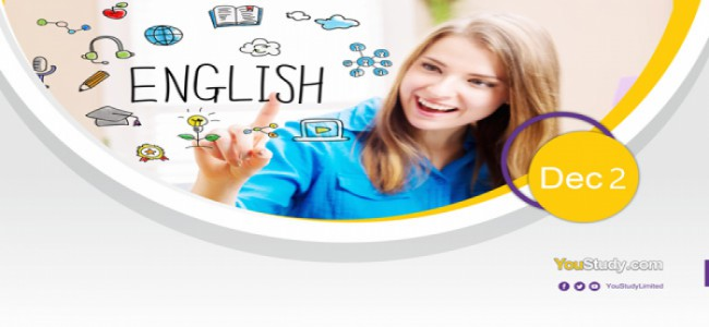 Study in one of the Best English Language School in Leeds