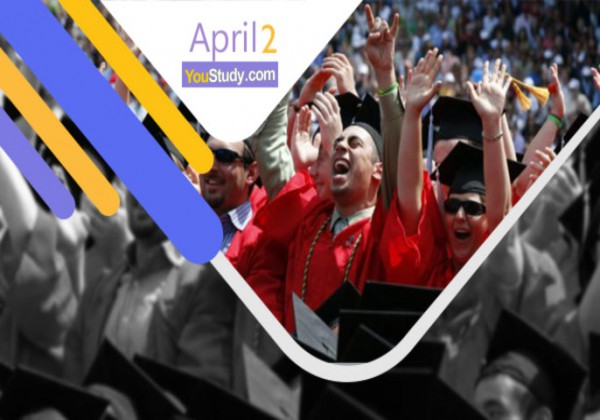 Get the opportunity to enroll in Western Washington University through Study Group