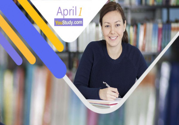 Study in Celtic English Academy,  the first IALC centre in Wales